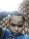 Персональный фотоальбом Алишера Феофилов'хентая