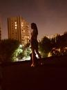 Ляпина Валентина | Москва | 5
