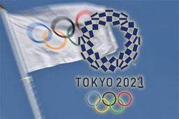 Япония допустила вариант отмены Олимпиады