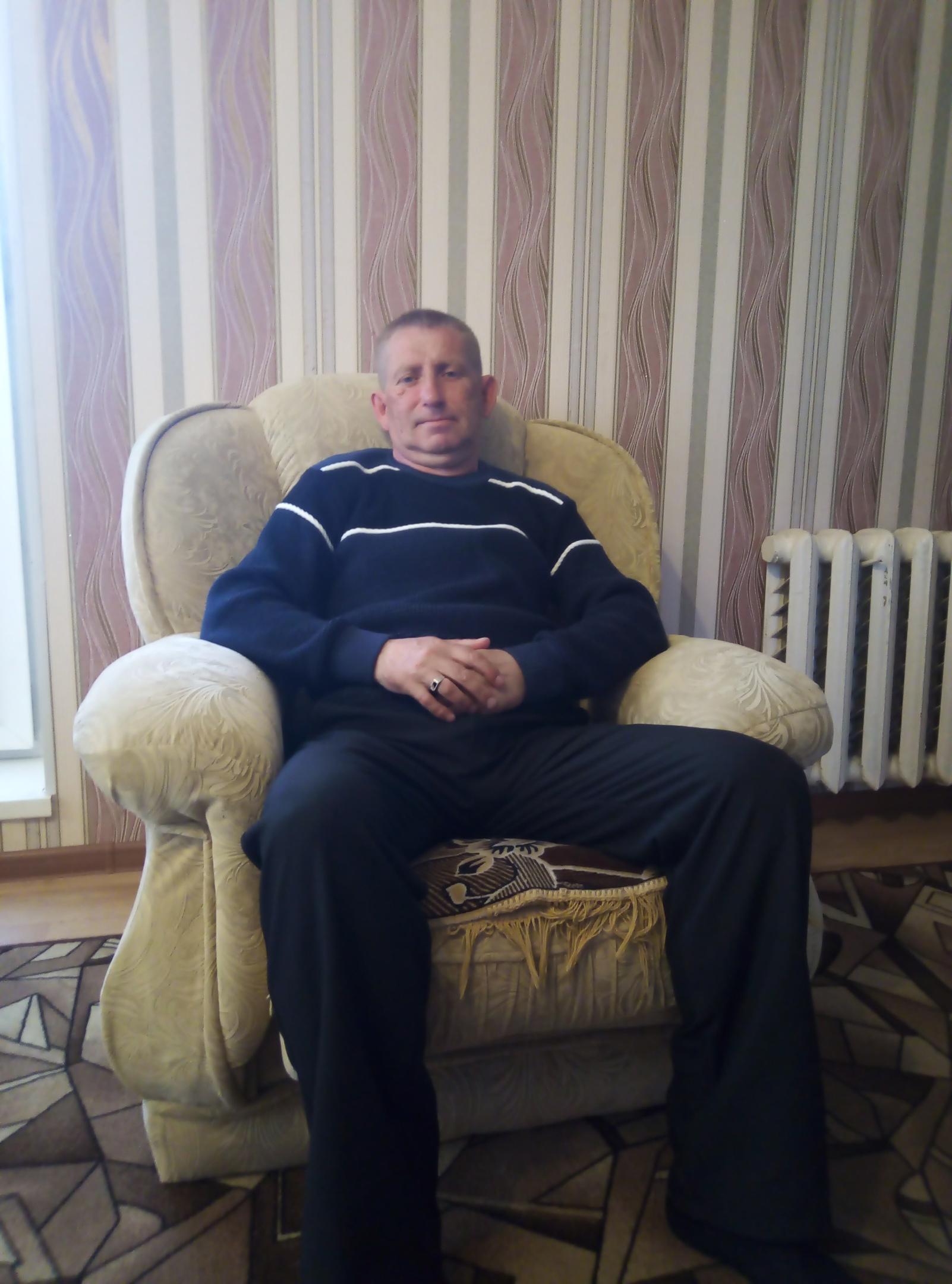Дмитрий, 48, Kungur