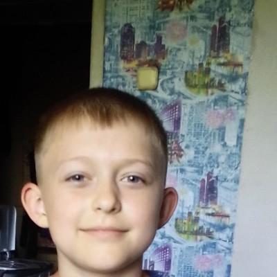 Артём Коханов