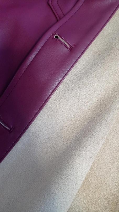 Модная рубашка из качественной, мягкой   Объявления Орска и Новотроицка №16968
