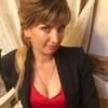Леся Голычева
