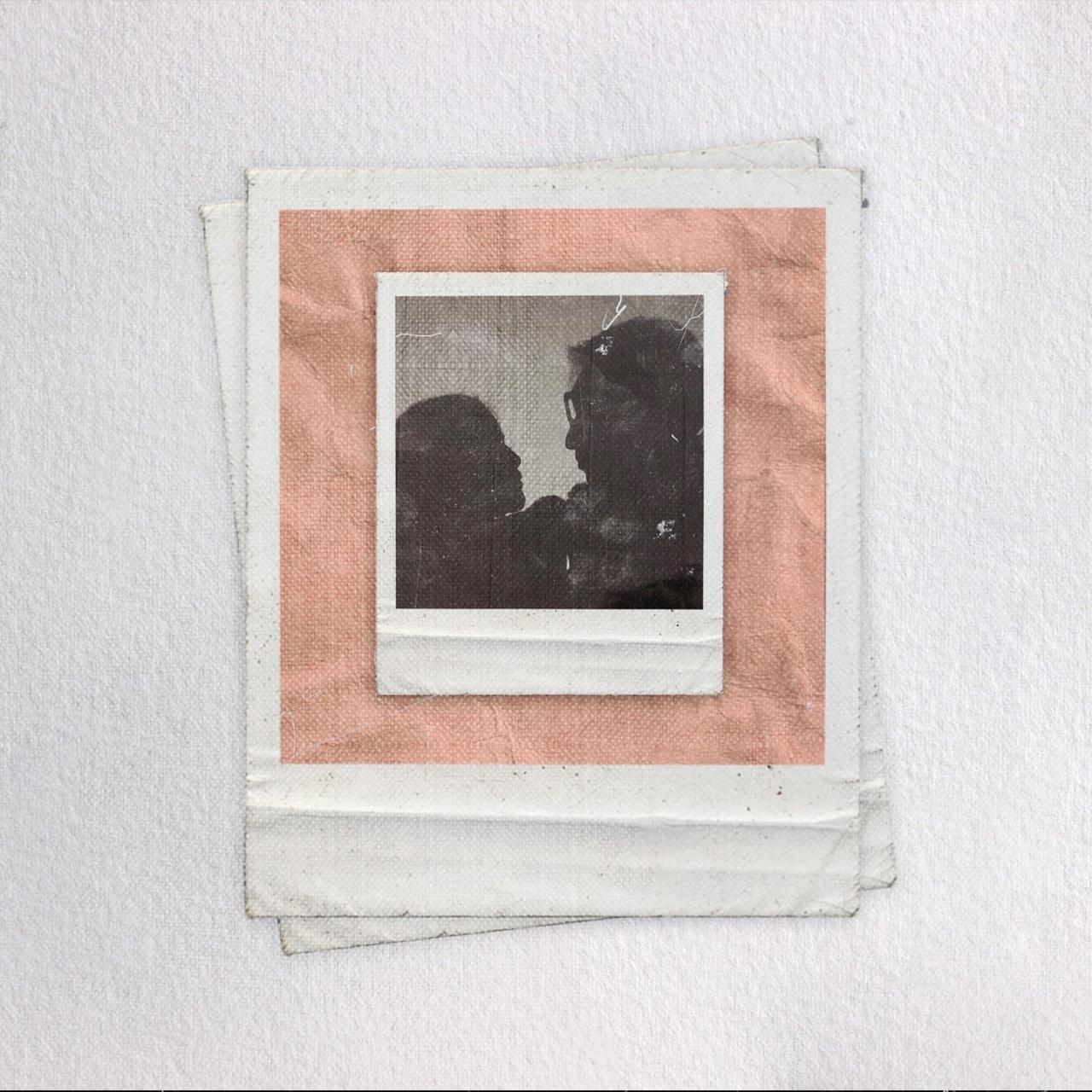 фото из альбома Юрия Пака №1