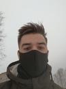Тарасенко Юрий |  | 27