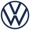 Volkswagen Автоцентр Керг
