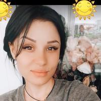 ВикторияМартынова