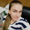 Екатерина Милеева
