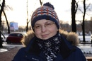 Персональный фотоальбом Элеоноры Сидоренко