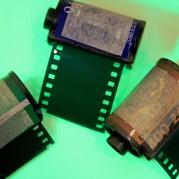 разрешение фотопленки микрат пятницу первой