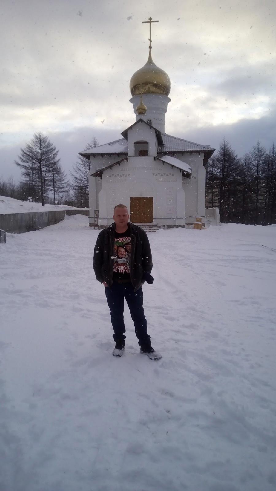 Алексей, 31, Шестихино, Ярославская, Россия