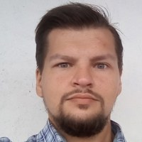 ВиталийСтругачёв