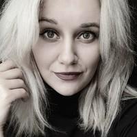 Фотография Лены Гуляевой ВКонтакте