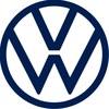 Volkswagen Автоцентр Керг Уфа