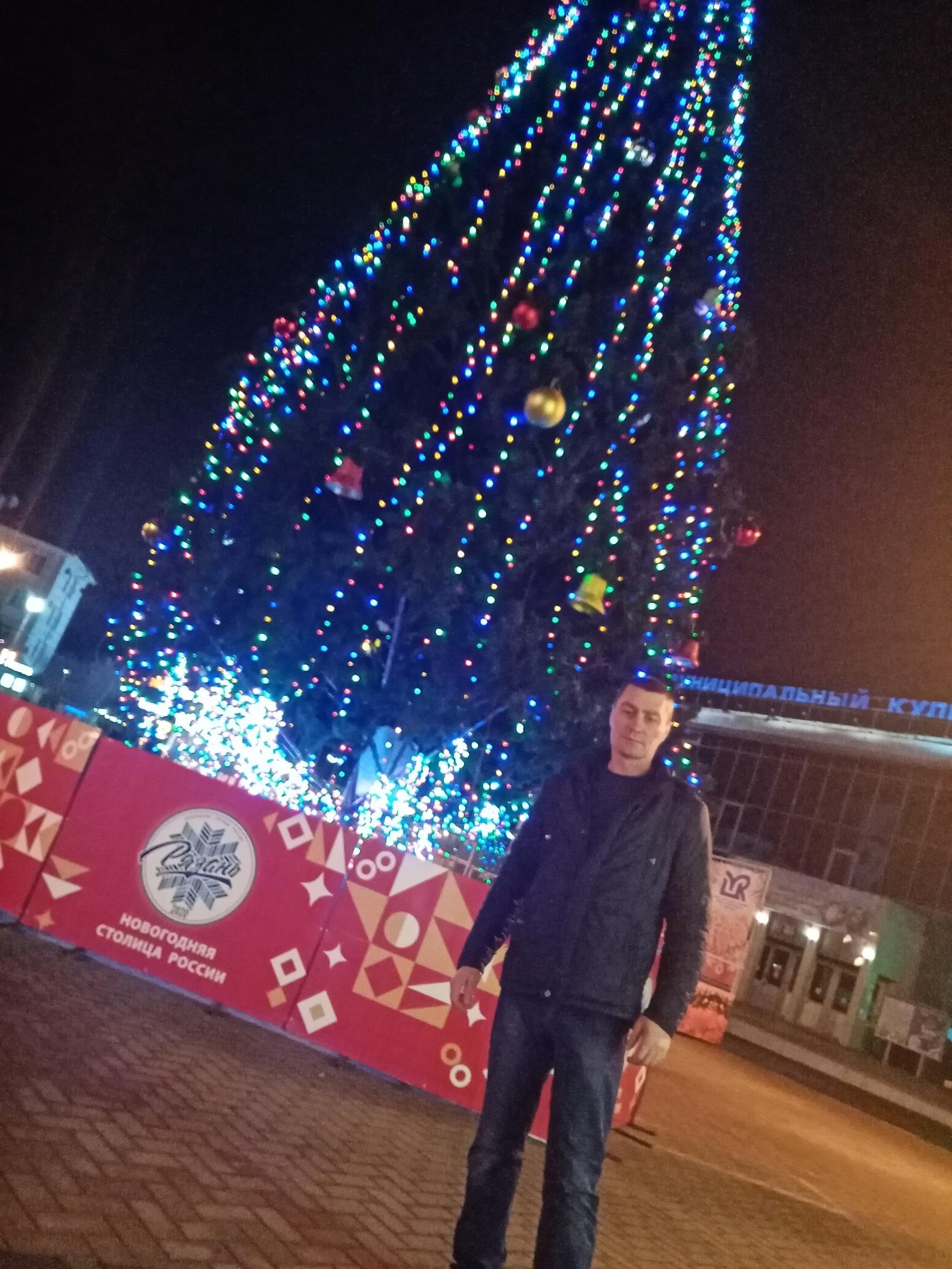 Евгений, 38, Yuzhnoural'sk