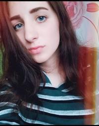 Миронова Яна