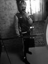 Сокуров Алексей | Амурск | 4