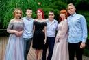 Андрей Золотарев фотография #20