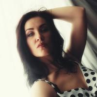 Фотография профиля Ирины Зелинской ВКонтакте