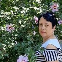 МаринаБуракова-Юрасова