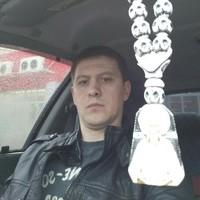 НикитаАнатольевич