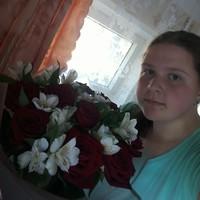 ЛенаВласова