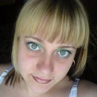 Личная фотография Светланы Колышевой ВКонтакте