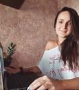 Екатерина Калугина фотография #29