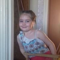 Фотография профиля Надежды Мелетьевой ВКонтакте