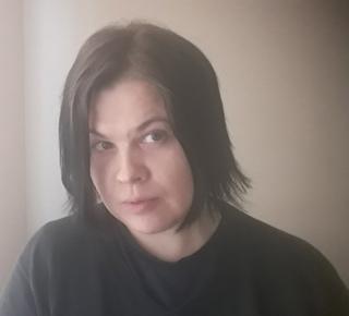 Екатерина Таратута фотография #34