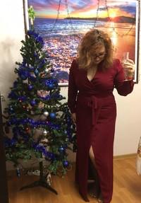 Зиберова Татьяна