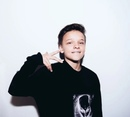 Александр Янсон -  #7
