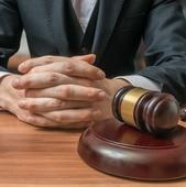 Услуги адвокатов по уголовным делам