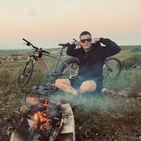 Фото Фаткиева Юрия