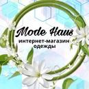 Алёна Парамонова