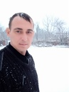 Фотоальбом Владимира Балахадзе