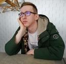 Личный фотоальбом Константина Ашмарина