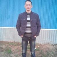 Дмитрий Кукарин