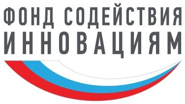 Гранты до 15 млн рублей от Фонд содействия инновациям на социально ориентированные проекты, изображение №1