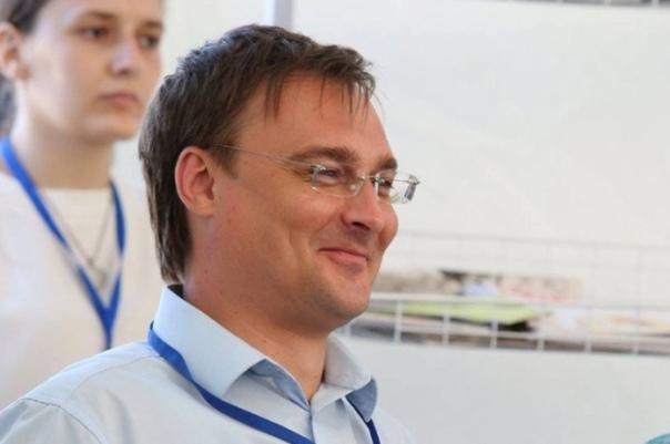 Новый министр появился в Тверской области https://...