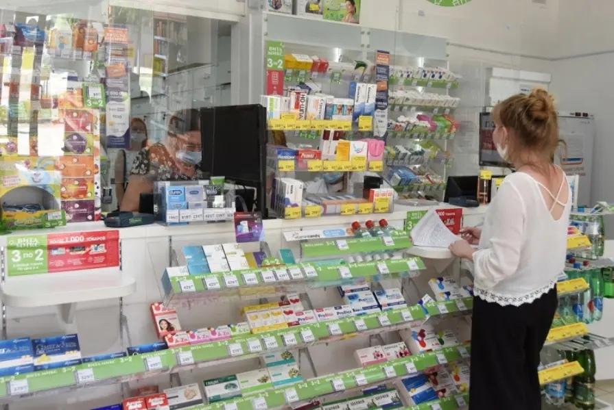 В Марий Эл из оборота изъяли более 500 медицинских изделий