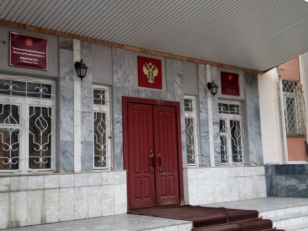 Бюджет Марий Эл потерял 78 миллионов рублей в результате мошеннических действий строительных фирм