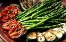 📢🌱! Сегодня речь пойдет об овоще - деликатесе, её величестве СПАРЖЕ.🌱📢 ☝️С этим прекрасным овощем по
