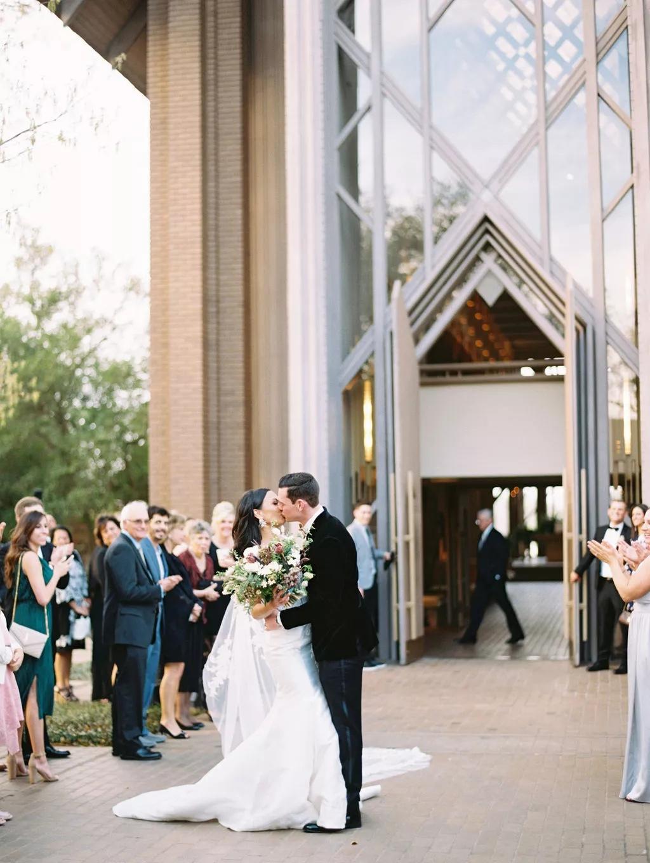 E35Ob1F D9Y - Как найти веселого ведущего на свою свадьбу