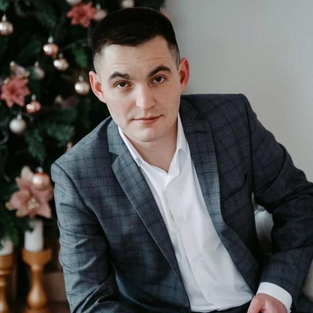 Илья Шапошников покидает городскую думуНа ближайшей сессии