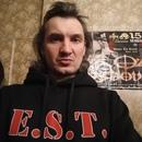 Николай Левитский фотография #43