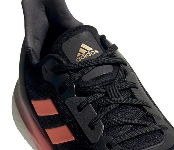 Продам женские кроссовки adidas 37 размер Цена 2500 руб Н...