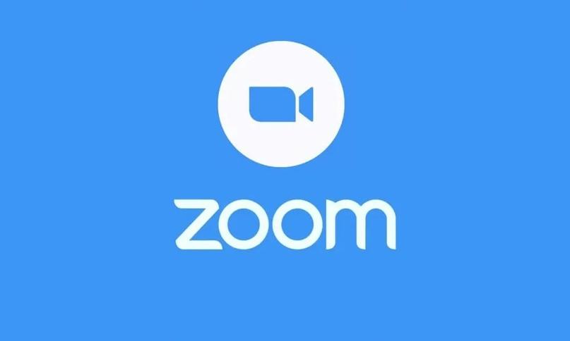 В Кремле прокомментировали возможную блокировку Zoom