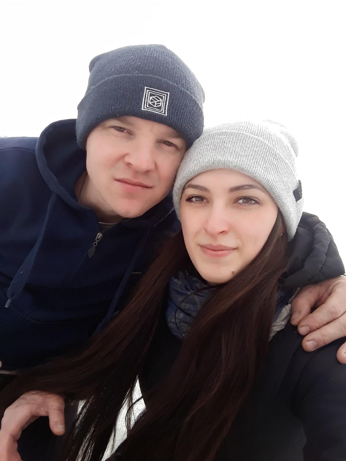 Александр, 21, Syktyvkar