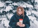 Аня Колбасова